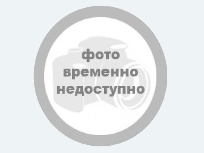 Гайка 200045 Cr