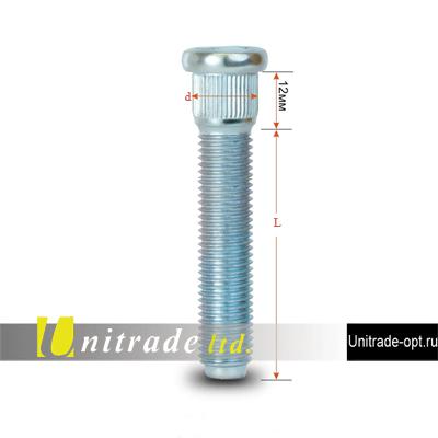 Шпилька CRP123A65
